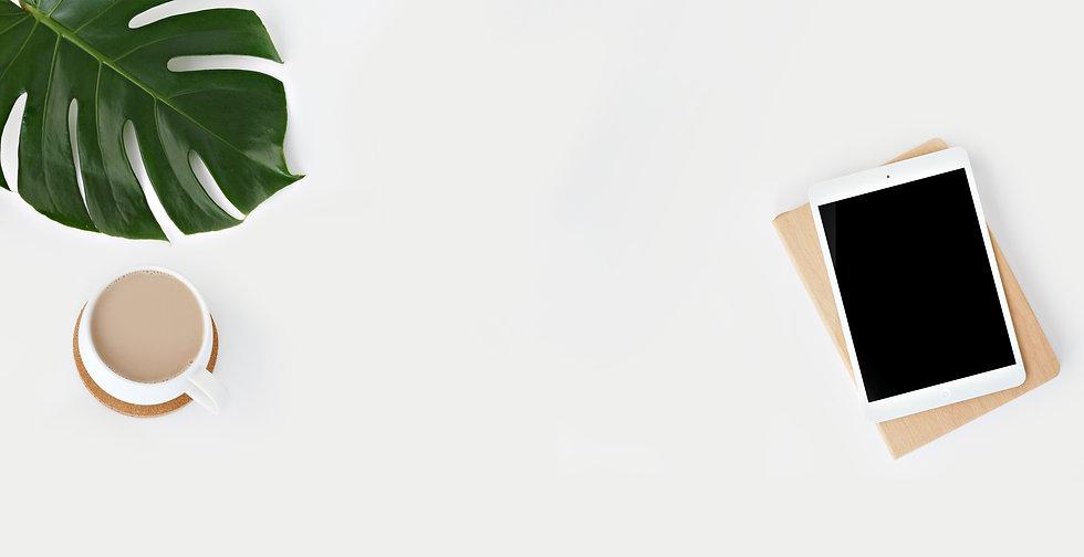 萬勝文理教育 文理補習班 數理資優教育 永和優質補習班 永和補習班 中和補習班 輔導 升學補習班 文理短期補習班 升學補課 聖達 優兒教育 優兒4C教育 幼兒特色課程