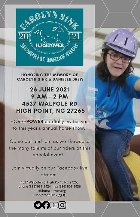 2021 HORSE show Flyer (5).jpg