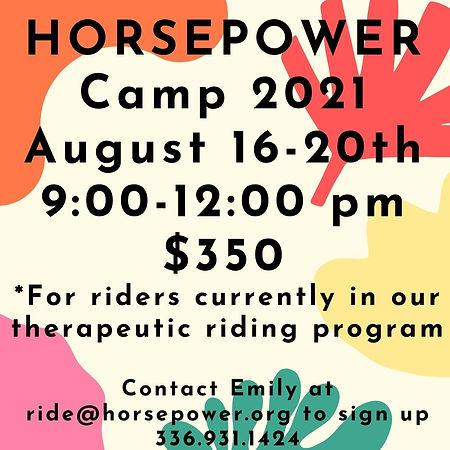 HORSEPOWER Camp .jpg
