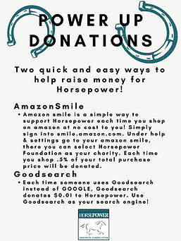 Power up donations-page-001.jpg