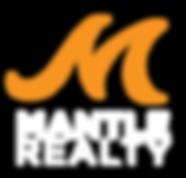 Mantle+logo-12.png