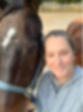 April Elkins headshot.jpg