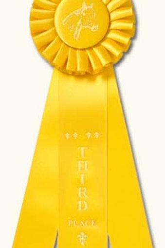 Yellow Ribbon Sponsor