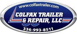 Colfax trailer2.jpg