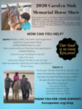 2020 horse show flyer (shrunk).jpg