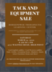 Spring Tack and Equipment Sale .png