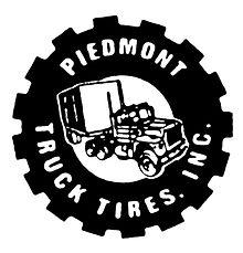 PIEDMONT TRUCK.JPG