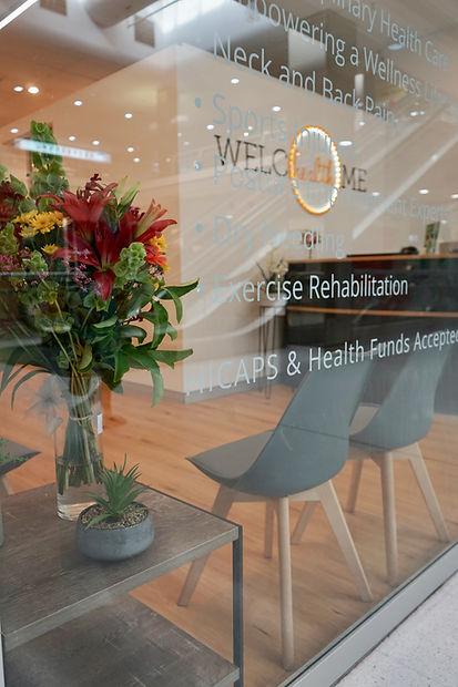 Welcome Health Chiropractic Clinic.jpg