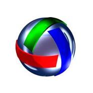 SDB implanta 5 novos Uplinks para Regionalização HD para TV Centro América e TV Morena