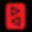 Advantech_3b..png