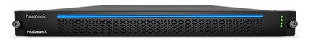 ProStream X-1.png