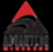 Advantech_Logo.png