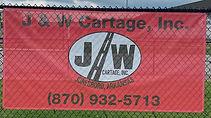 J&W.jpeg