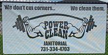 POWER CLEAN.jpeg