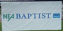 NEA BAPTIST.jpeg