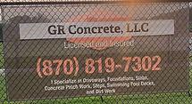 GR Concrete.jpeg