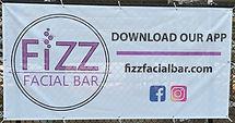 Fizz Facial Bar.jpeg
