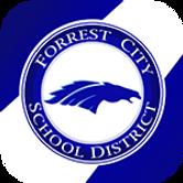 forrest city 5.png