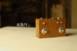 ABY 1.jpg