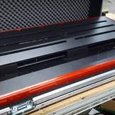 Custom Earl with Flightcase