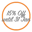 15 Sale Tag.png