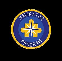 Transparent_Navigator Program Logo-01.png