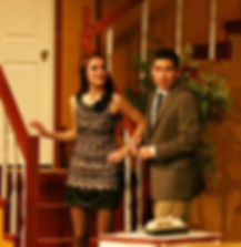 NoisesOff12_edited.jpg