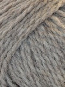 Eco Wool color gris topo / greige