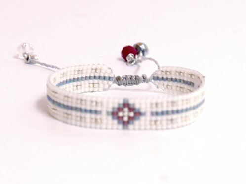 Ref. A7-1 Pulsera / Bracelet