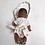 Thumbnail: Porta muñecos