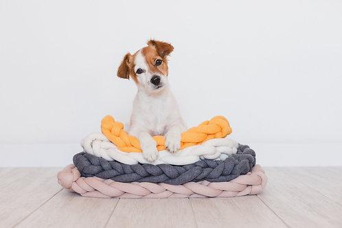 Colchoneta para mascotas / Pet mattress