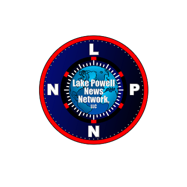 LPNN Nightly News Live: 01/12/2018 | Lake Powell News | Local