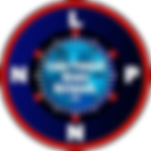 News Logo 2334x2334.png