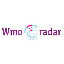 wmo-radar.jpg