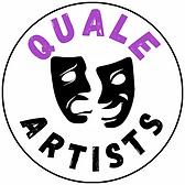 Quale Artists 4 kopie.png