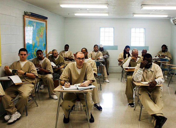 prison_education.jpg