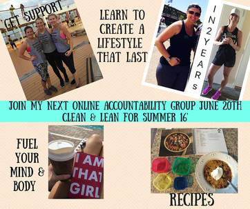 The Tools You Need To Lose The Weight For Good And So Much More