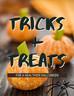 Healthy Halloween Tips & Tricks