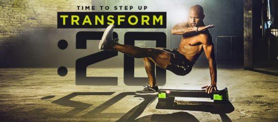 transform:20