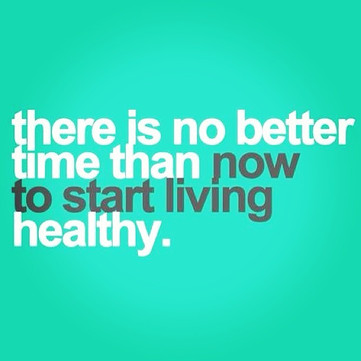 How To Boost Your Health Today