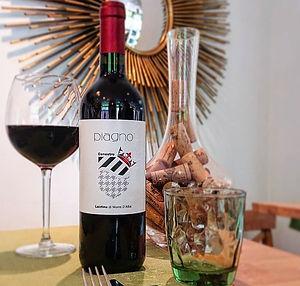 menu vins.jpg
