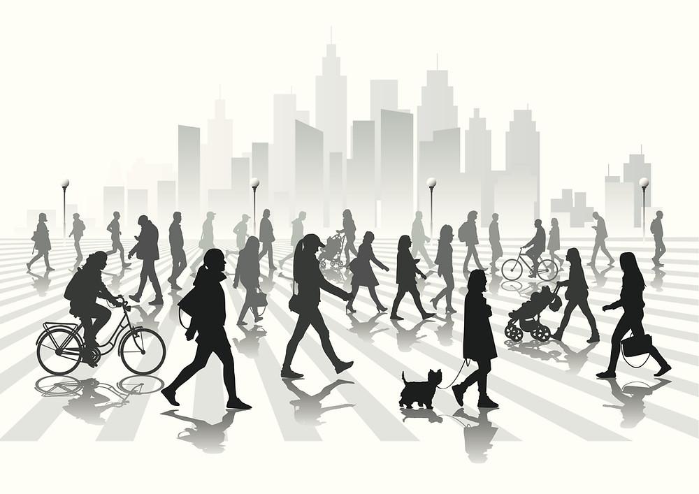 Diversidad ciudadana.jpg