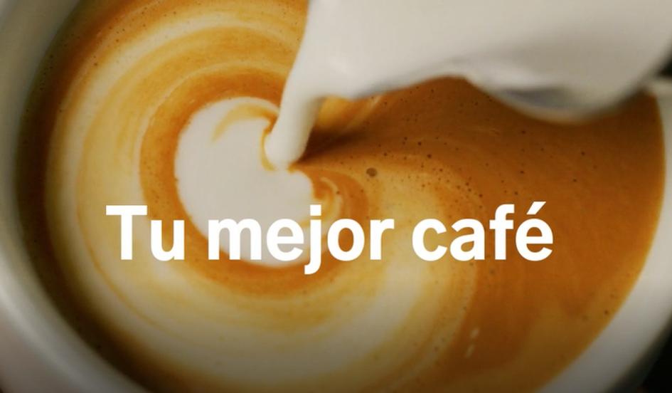 Cafe mimejoropcion.mp4