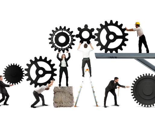 Compensación y Beneficios asociados a Productividad.