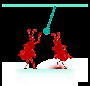 Hormigas y persiana.png
