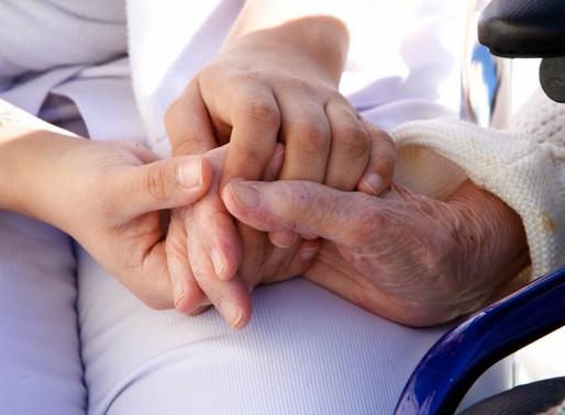 ¿Cómo pueden los empleadores apoyar a su personal con los costos de su cuidado de vida y el de sus f