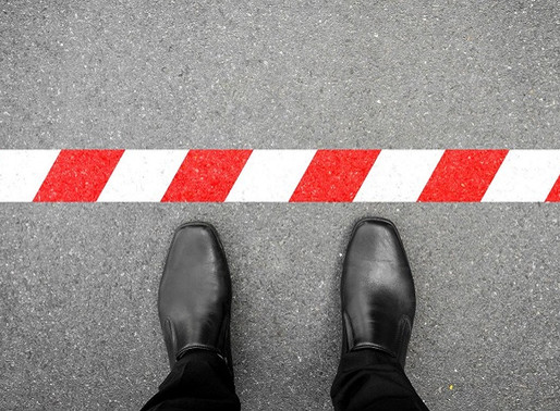 ¿Cuáles son los límites para las empresas respecto del bienestar de sus empleados?