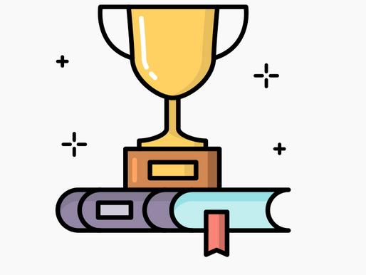 ¿Cuál es la forma más efectiva de recompensar a empleados de rendimiento superior?