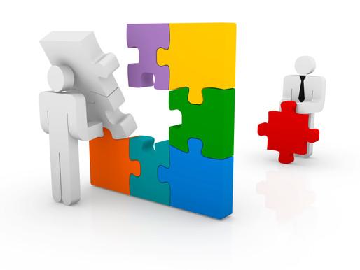 Factores claves para impulsar la transformación de RRHH