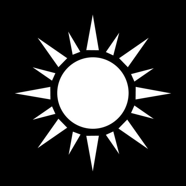 PICTO SUN.jpg
